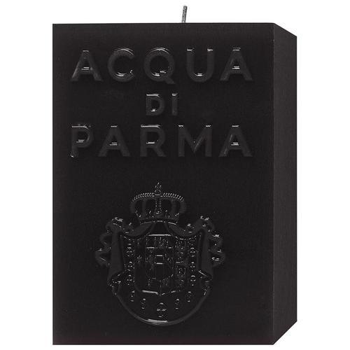 Acqua di Parma Nischendüfte für Damen Kerze 1000.0g