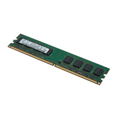 Mutec DIMM 2048 MB Kronos
