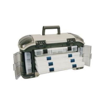 Plano 787 Guide Series Box