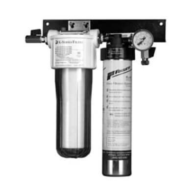 Follett 00979013 Jug & Cooler Kit For DB650 & EDB650 Models