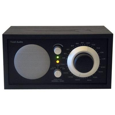 Tivoli M1BBS Audio Radio