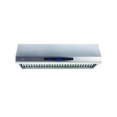 """AP238-PS63-30 30"""" Stainless Steel Under Cabinet Range Hood With 900 CFM Touch"""
