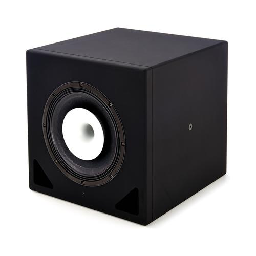 KS Digital C-120 Coax