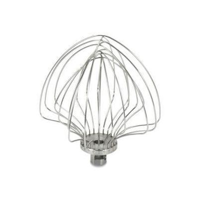 KitchenAid 11-Wire Whip Stand Mixer Attachment - KN211WW