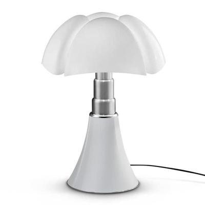 PIPISTRELLO-Lampe...