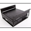 Lenovo ThinkCentre Under Desk Mount Bracket The new ThinkCentre Tiny Under Desk Mount Bracket can be easily installed under your desk to enable more desktop and floor space while providing a secure solution to protect your Tiny PC. This attractive space-saving solution is constructed of...
