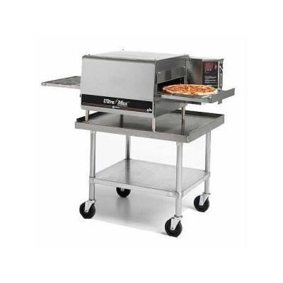 Star Manufacturing UM-1850A Holman Ultra-Max Impingement Electric Oven 18in Pizza