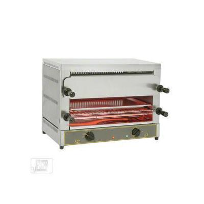 """Equipex TS-327 26"""" Toaster Oven"""