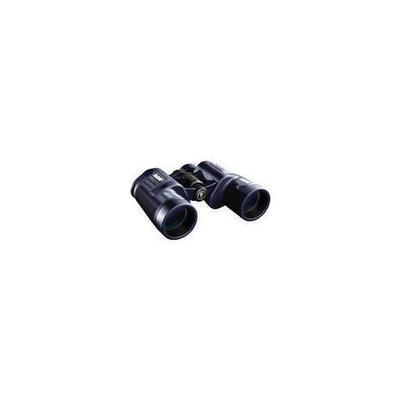 Bushnell H2O 8x42 Porro Binocular (Blue) 134218
