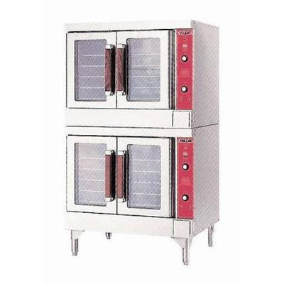 Vulcan VC44ED Electric Commercial Oven