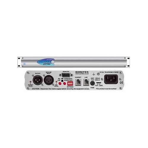 Sonifex HY-03S Telefonhybrid