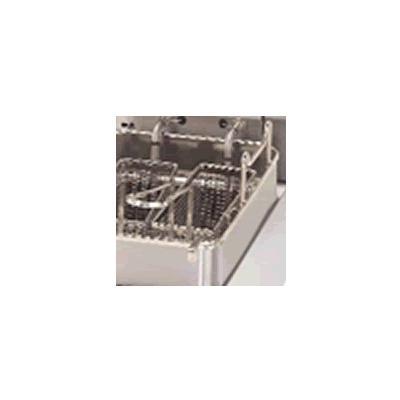 Star 530TBR Twin Right Hand Fryer Basket