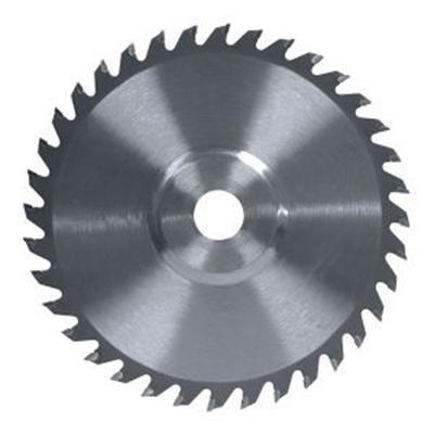 """QEP -6 6-3/16"""" 20-Tooth Carbide Tip Saw Blade"""