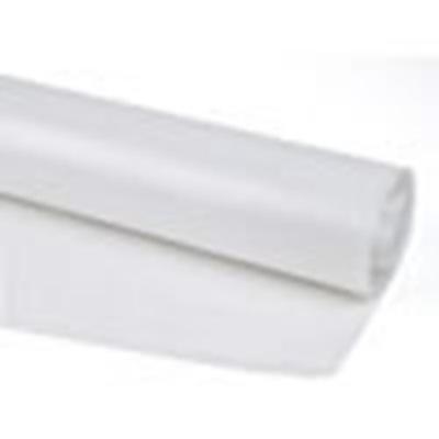 Film Gard Polyethylene Sheeting, Clear 1,000 SF Roll