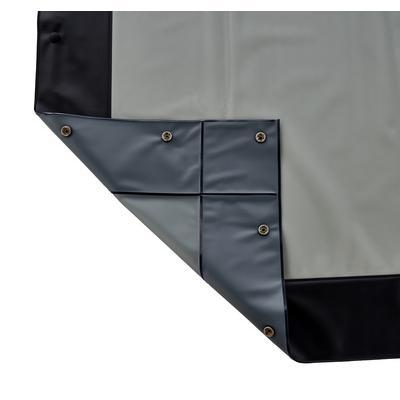 AV Stumpfl Screen Cloth MB32 264...