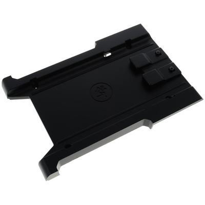 Mackie DL 806/1608 iPad Mini Tray Kit
