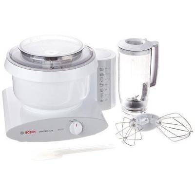 Bosch Universal Plus MUM 6N11 Küchenmaschine