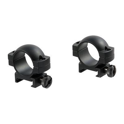 Vortex Optics Hunter Scope Rings - Hunter Rings 1