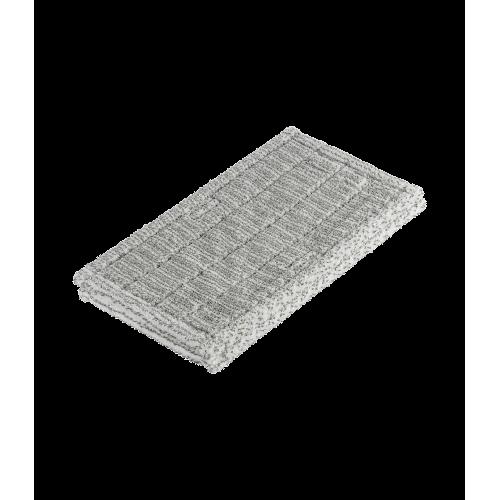 Vorwerk Kobold MF520/530 Dry Reinigungstücher (2 Stk.)