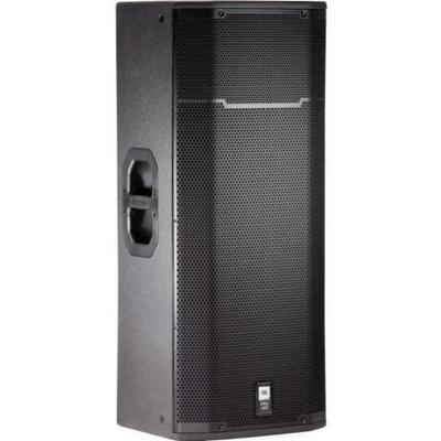 """JBL PRX425 Two-Way Dual 15"""" Passive Speaker PRX425"""