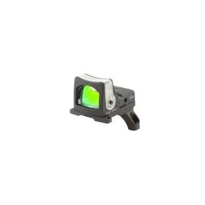 Trijicon RMR Dual Illuminated Sight (Matte Black) RM04-35
