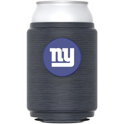 New York Giants PopSockets 12oz. PopThirst Can Cooler
