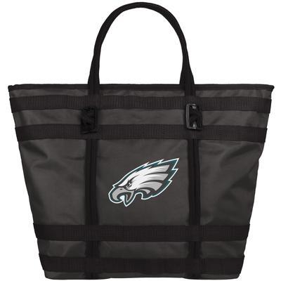 Philadelphia Eagles Molly Tote Bag