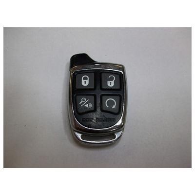 CODEALARM CATX-MT H5OT46 Factory OEM KEY FOB Keyless Entry Remote Alarm Replace