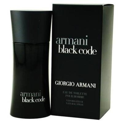 Armani Code by Giorgio Armani fo...
