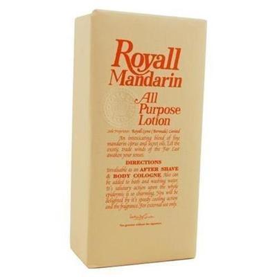 Royall Mandarin...
