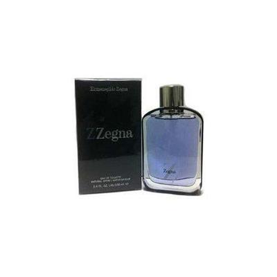 Z Zegna by Ermenegildo Zegna for Men 3.4 oz EDT Spray
