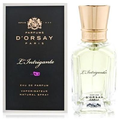 L'Intrigante by D'Orsay for Wome...