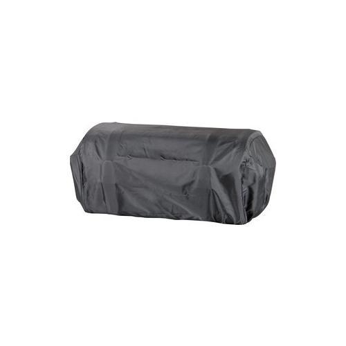 Regenhaube für H+B Handbag Buffalo 1 Stück
