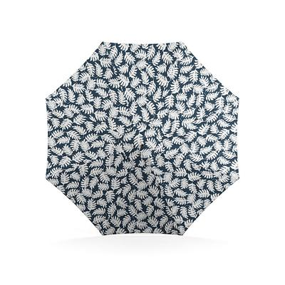 9' Round Outdoor Market Umbrella...