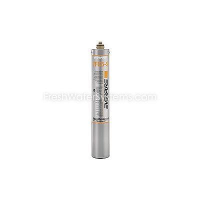 Everpure 7FC5-S EV9693-71 High Flow System Filter Cartridge