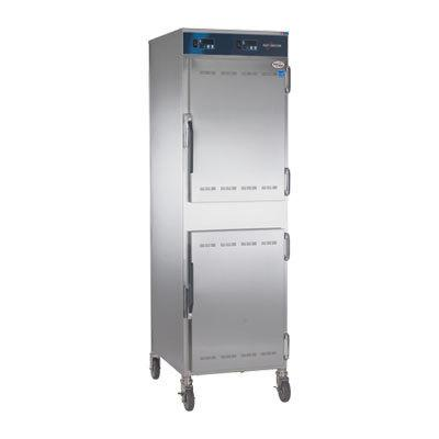 "Alto-Shaam 23"" Low Temperature Hot Holding Cabinet (1000-UP)"