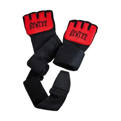 Benlee Rocky Marciano Handschuhe...