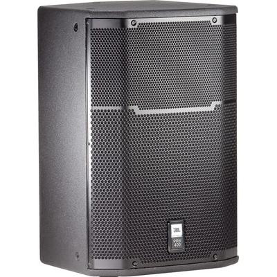"""JBL 15"""" Passive Stage Monitor"""