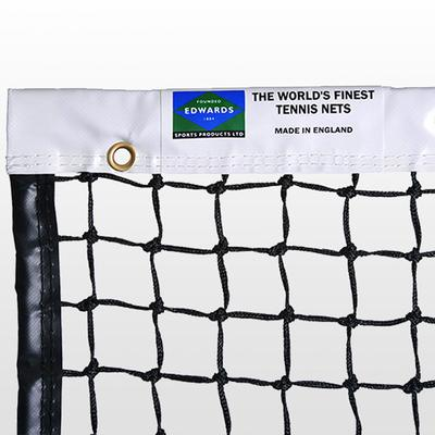 Edwards Aussie 3.0mm Net Tennis Nets & Accessories