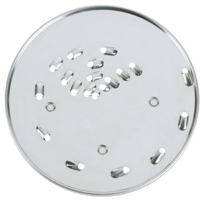 "Waring 5/32"" Medium Shredding Disc For WFP14S And WFP14SC Cuisinart 3.5-Qt Food Processors (WFP144)"