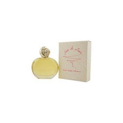 SOIR De Lune Women Eau De Perfum...