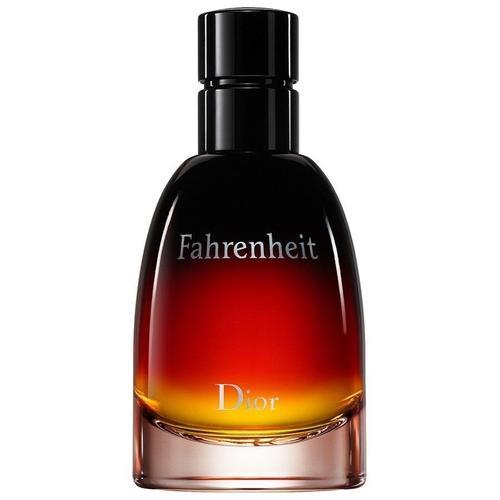 DIOR Fahrenheit Eau de Parfum Herren 75ml