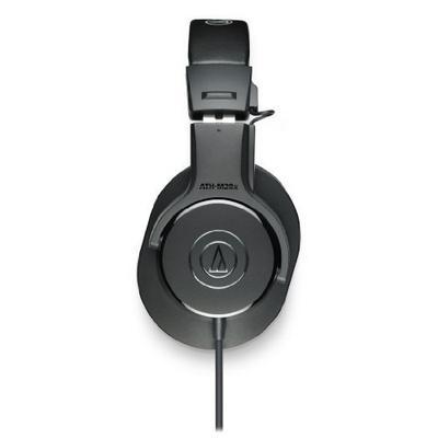 Audio-Technica ATH-M20x Professi...