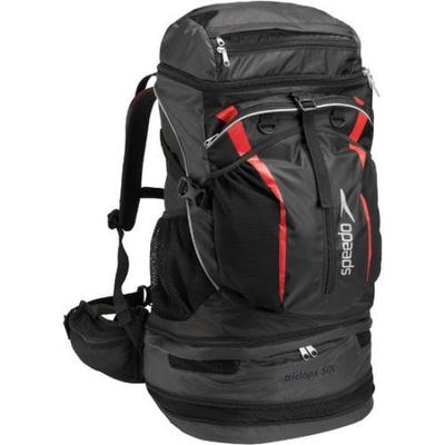 Speedo Tri-Clops Transition Backpack 50L
