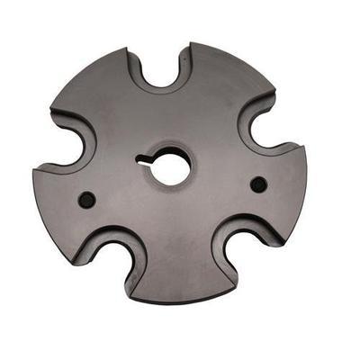 Hornady Lock-N-Load Ap Shellplate - Hornady Lock-N-Load Ap Press Shellplate, #16