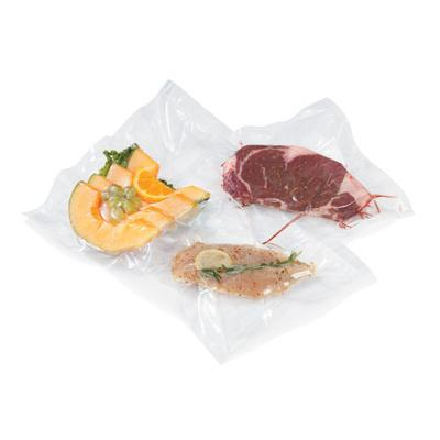 Vollrath Vacuum Sealer Bags (40814)
