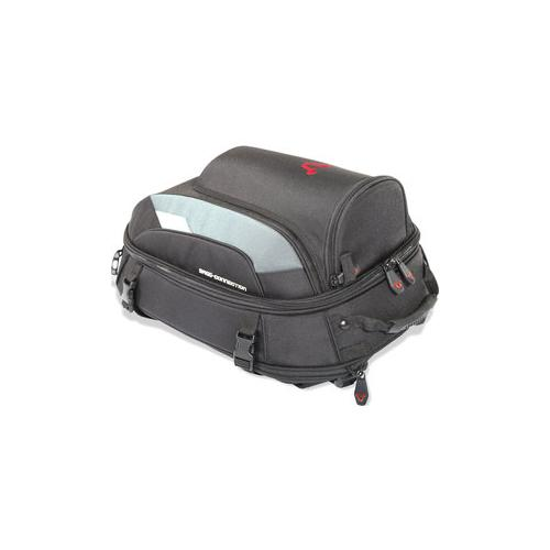 Hecktasche Jet Pack Evo Bags-Connection, 20-33 Liter