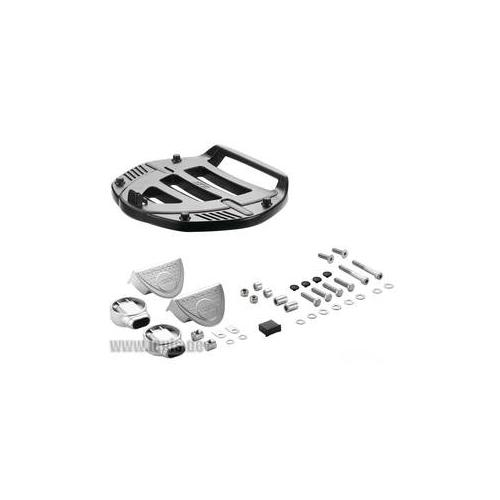 Givi Monorack Adapterplatte