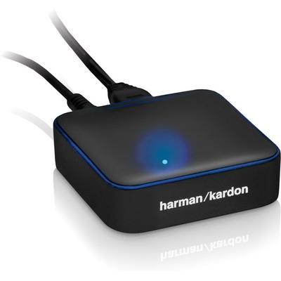 Harman Kardon BTA10 bluetooth receiver