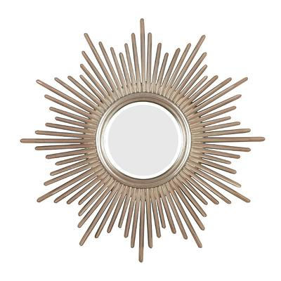 Reyes Wall Mirror - Frontgate